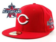 a4b02ffc020 RSS Product Feed    Wholesale - Cheap Mlb Los Angeles Angels All Star Patch Baseball  Caps Red