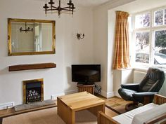peak district decor style - Google Search Peak District, Decor Styles, Flat Screen, Living Room, Google Search, Blood Plasma, Sitting Rooms, Flatscreen, Living Rooms