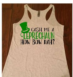 304dd1a55 10 Best St Patricks Day Shirts For Women images | St patrick day ...