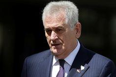 Το Κουτσαβάκι: Η  Σερβία έχει υποσχεθεί να μην  ενταχθεί στο ΝΑΤΟ...