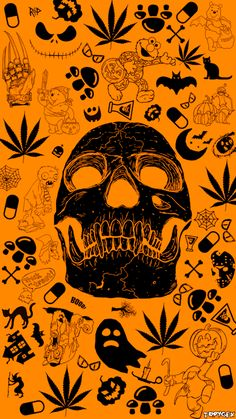 Here are the Halloween Wallpaper Skull. This article about Halloween Wallpaper Skull was posted under the Halloween Wallpaper category by our team at October 2019 at pm. Hope you enjoy it and don& forget to share this post. Cartoon Wallpaper, Graffiti Wallpaper Iphone, Crazy Wallpaper, Hippie Wallpaper, Halloween Wallpaper Iphone, Trippy Wallpaper, Dark Wallpaper, Galaxy Wallpaper, Wallpaper Backgrounds