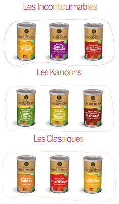 San Pellegrino, Beverages, Drinks, Couscous, Moroccan, Soda, Canning, Travel, Morocco