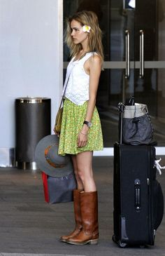frye boots.   # Pinterest++ for iPad #