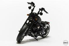 LEGO Ideas - Brick Style Custom - Bobber