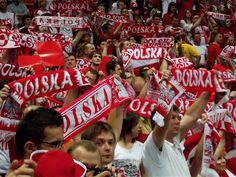 Polscy Kibice