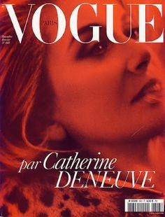 Catherine.