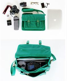 A  Beautiful Mess + Kelly Moore Camera Bag   // MY NEW AWESOME BAG! winning bags is the best way to get them!