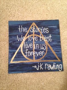 New Painting Ideas On Canvas Quotes Harry Potter Ideas Dorm Canvas Art, Canvas Painting Quotes, Canvas Quotes, Canvas Paintings, Harry Potter Canvas, Harry Potter Painting, Harry Potter Room, Harry Potter Jk Rowling, Harry Potter Classroom