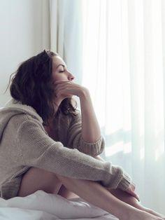 7 Zeichen dafür, dass du deinen Partner nicht mehr liebst