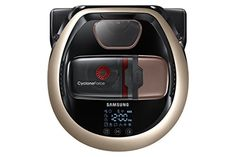 Samsung  POWERbot R7090 Robot Vacuum * Click for more Special Deals #AmazonEcho