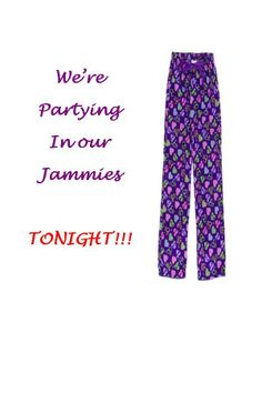 FB party tonight, 5/12....message me at www.facebook.com/junebugscharms for an invite!