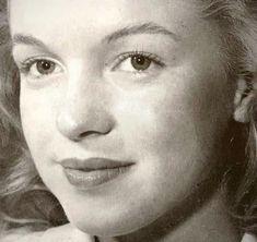 Marilyn Monroe Birthday, Young Marilyn Monroe, Marilyn Monroe Photos, Marylin Monroe, Beautiful Person, Beautiful Soul, Madonna, Movie Facts, Movie Trivia
