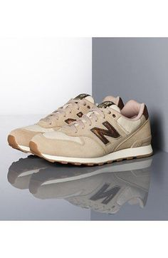 7214f28c9 19 Best New Balance images | New balance shoes, Shoes sneakers ...