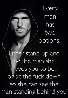 75 Great Motivational Quotes For The Modern Gentleman Great Motivational Quotes, True Quotes, Great Quotes, Quotes To Live By, Funny Quotes, Inspirational Quotes, Quotes Quotes, The Words, Badass Quotes