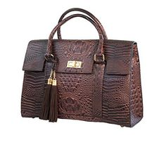 New Trending Briefcases amp; Laptop Bags: SmartKatz 16 PU Faux Leather Womens Briefcase Laptop Bag - limited edition Espresso Chocolate Brown. SmartKatz 16″ PU Faux Leather Women's Briefcase Laptop Bag – limited edition Espresso Chocolate Brown  Special Offer: $109.00  477 Reviews The Savannah women's laptop bag a unique bag that comes in colors (Blue Jean, Espresso Chocolate Brown, Deep Red, Sahara...