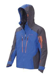 Xc Ski, Tactical Jacket, Trekking Gear, Work Jackets, Running Jacket, Snow Pants, Outdoor Outfit, Sport Wear, Nike Jacket