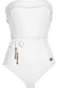 Shape Couture swimsuit by La Perla