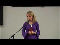 2 de 8 EL KARMA - Suzanne Powell