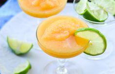Best cocktail - Mytaste.com