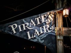 #PiratesLair is empty for the next year or so as @DisneylandToday begins work on new & exciting things! @dislights #Disneyland #DLR #WhereMagicLives #MusicMagicAndMemories #DisneyTime #DisneyFun #DisneyLife #DisneySide #DisneyFriends #DisneyFamily #DisneyLove #DisneyMemories #DisneyHistory #DisneyFans #Disnerd #AnnualPassholder #JustGotHappier #HappiestPlaceOnEarth #Addicted2Disneyland #WednesdayNightAtThePark #WednesdayPhoto by jmuzic99