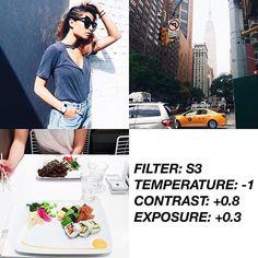 Instagram post by vsco filters. est 2013 • Jan 24 f4fff3c517e