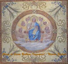 """I riti della Settimana Santa ad Arbus, come in tutta la Sardegna, sono sentiti e radicati. Dopo le funzioni del Giovedì Santo, al termine della celebrazione della Passione del Signore del Venerdì avvengono il rito de """"Su Scravamentu"""" e la """"Processione del Cristo Morto"""". La sera la Via Crucis cittadina prepara alle festose celebrazioni Pasquali fra le quali la gioiosa processione de """"S'Incontru"""""""