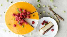 Panna Cotta, Ethnic Recipes, Desserts, Food, Cakes, Kite, Tailgate Desserts, Dulce De Leche, Deserts