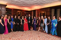 Prince William Photos Photos - Prince William, Duke Of Cambridge attends the '100 Women In Hedge Funds' Gala Dinner In Aid Of Skillforce at Middle Temple Hall on October 10, 2016 in London, England. - The Duke Of Cambridge Attends 100 Women In Hedge Funds Gala Dinner In Aid Of Skillforce