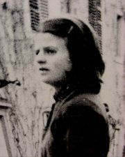 Sophie Scholl via Facebook:The White Rose (German: die Weiße Rose) was a non-violent, intellectual resistance group in Nazi Germany led by a group of students and a professor at the University of Munich.