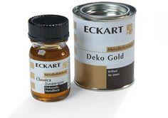 details zu 100 x schlagmetall blattmetall farbe gold 2 0 zum vergolden blattgold deco. Black Bedroom Furniture Sets. Home Design Ideas