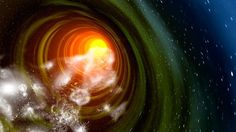Leaping between galaxies through tunnels in space may sound crazy, but physicists have yet to rule it out. So how could this possibly work, asks Marcus Woo