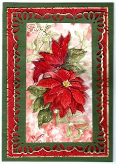 Poinsettia+thank+you395.jpg (228×320)