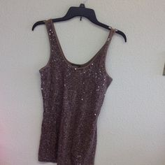 a045cebefe46f7 On The Byas men s large galaxy tank top On The Byas PacSun galaxy tank top  with left check pocket. Real life galaxy picture on a tank …