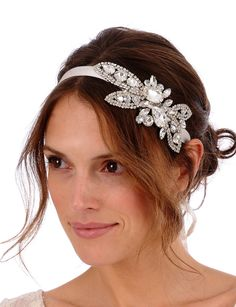 Hair accessories #beauty