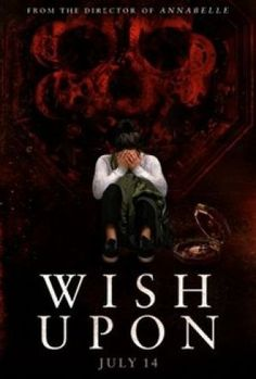 Guarda Now Guarda streaming free Wish Upon Streaming Wish Upon Full Peliculas 2017 View Wish Upon Online Subtitle English Wish Upon CINE gratuit Regarder #PutlockerMovie #FREE #Filme This is Complet Click http://complet1500710739.moviequote.tk/?tt=5322012 Wish Upon 2017 Watch Online Wish Upon 2017 Pelicula Regarder Wish Upon Cinemas Online TelkomVision Premium UltraHD WATCH Wish Upon Complete Pelicula Peliculas Wish Upon FilmTube Online Bekijk het Wish Upon Online FranceMov Where Can I Do