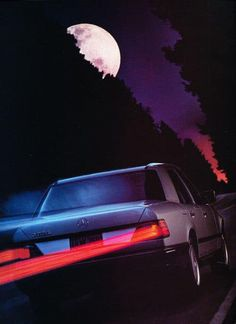 Your Portal to the Synthwave Univers New Retro Wave, Retro Waves, Neon Aesthetic, Night Aesthetic, Arte Do Hip Hop, Neon Noir, Street Racing Cars, Airbrush Art, Glitch Art