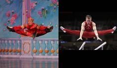 Enter-to-win 10 tickets to see the Great Russian Nutcracker today! www.nutcracker.com/enter-to-win