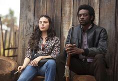 Faroeste Caboclo chega aos cinemas. Veja outros filmes inspirados em músicas http://r7.com/BehN