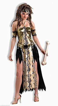 Amazon.com: Forum Novelties Womenu0027s Voodoo Priestess Costume, Multi,  X Small/Small: Clothing