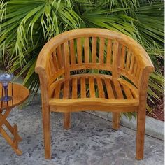 Amazing grade a teak garden furniture one and only miraliva.com Patio Rocking Chairs, Outdoor Dining Chairs, Dining Arm Chair, Patio Chairs, Teak Outdoor Furniture, Garden Furniture, White Furniture, Cheap Furniture, Furniture Shopping