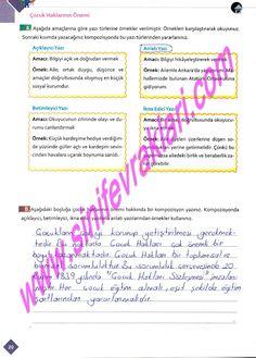 5. Sınıf Sosyal Bilgiler Berkay Yayınları Çalışma Kitabı Cevapları öğrencilerin ders kitabında işlenen konularla ilgili etkinlikleri yapar... Halle, Hall