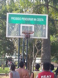 Pratique esporte