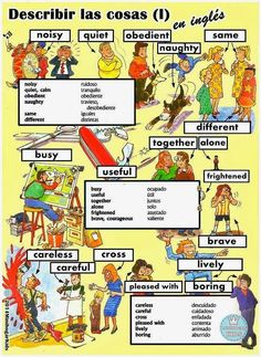 How can you learn spanish how to study spanish,learn spanish language through english spanish lessons,study spanish language want to learn spanish language. Spanish English, English Idioms, English Study, English Words, English Grammar, Teaching English, Learn English, English Language, English Class