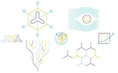 Atos apps para MindSphere el IoT de Siemens