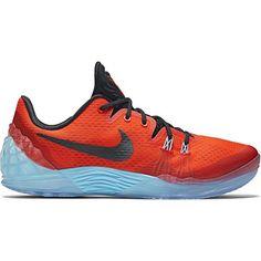sports shoes 9a2ad ac6b8 Pantofi si incaltaminte - Related  Обувь и обувь, girls mens childrens Shoes    Footwear