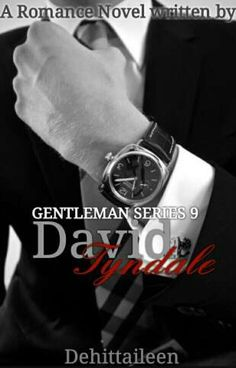 """GENTLEMAN Series David Tyndale """"You can fool around David. But please, Not my sister."""" David always knew what his role to Lucas younger sister. Billionaire Books, Free Novels, He Doesnt Care, Everything Has Change, Wattpad Books, Let Her Go, One Night Stands, Romance Novels, First Night"""