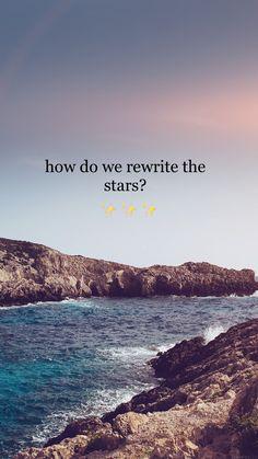 rewrite the stars wallpaper // the greatest showman // zac efron // zendaya