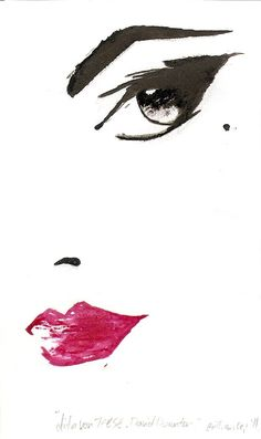david downton 2016 - Google Search