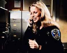 cheryl ladd in charlie's angels - Google Search