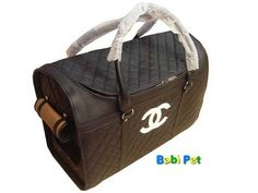 DOGGIE CARRIER   Dog Carriers, Pet Carriers, Designer Dog Carrier, Buy Dog Carriers ...